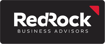 Red Rock Business Advisors